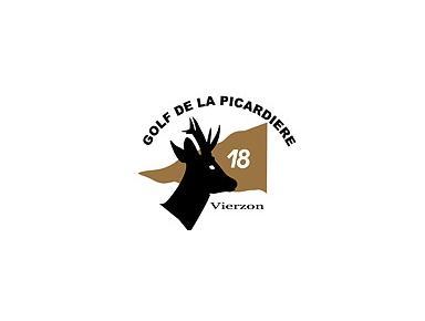Golf Club De La Picardiere - Golf Clubs & Courses