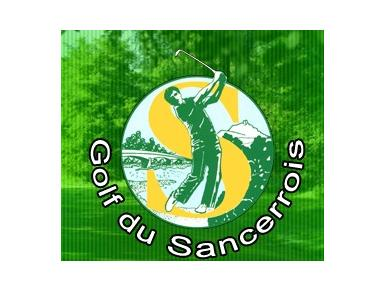 Golf of Sancerrois - Golf Clubs & Courses
