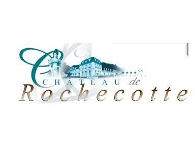Hostellerie Du Chateau De Rochecotte - Hotels & Hostels