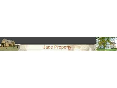 Jade Immobilier - Estate Agents