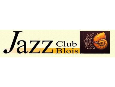 Jazz Club de Blois - Musique live