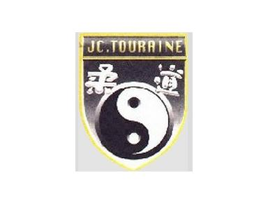 Judo-Club de Touraine - Sports