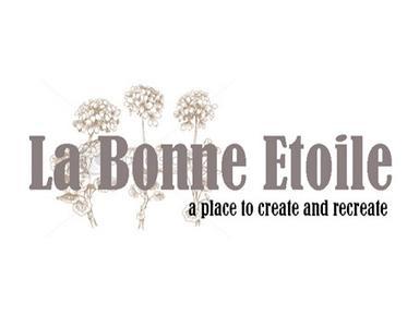 La Bonne Etoile - Hotels & Hostels