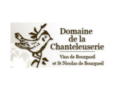 La Chanteleuserie - Wine
