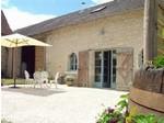 La Roche d'Enchaille (1) - Accommodation services