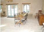 La Roche d'Enchaille (2) - Accommodation services