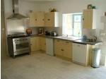 La Roche d'Enchaille (6) - Accommodation services
