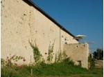 La Roche d'Enchaille (9) - Accommodation services