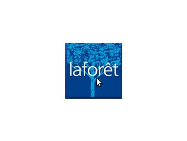 Laforet Immobilier - Blois - Estate Agents