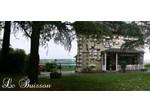 Le Buisson - Hotels & Hostels