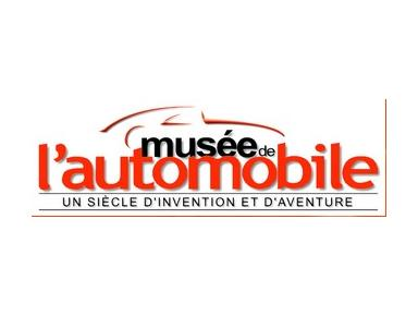 Musee de l'Automobile - Museums & Galleries