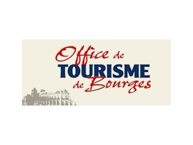 Office de Tourisme Bourges - Tourist offices