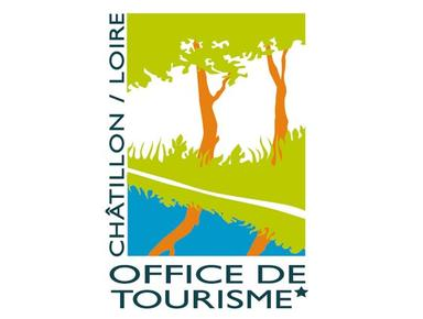 Office de Tourisme Chatillon Sur Loire - Tourist offices
