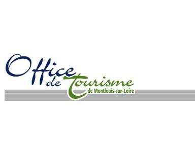Office de Tourisme Montlouis Sur Loire - Tourist offices