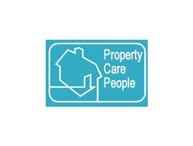 PCP Chimney Sweeping and Services - Curăţători & Servicii de Curăţenie