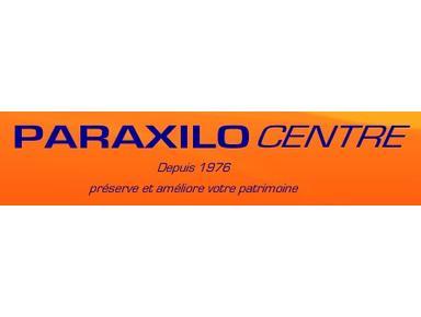 Paraxilocentre - Builders, Artisans & Trades
