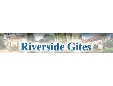 Riverside Gites - Hotels & Hostels