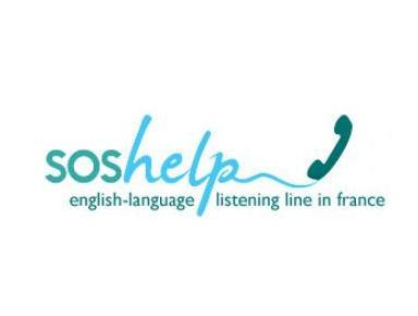 Sos Help - english language listening service - Psychotherapie