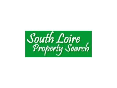 South Loire Property Services - Estate Agents