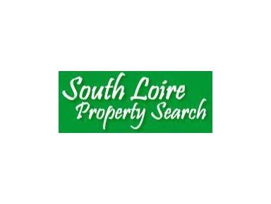 South Loire Property Services - Agences Immobilières