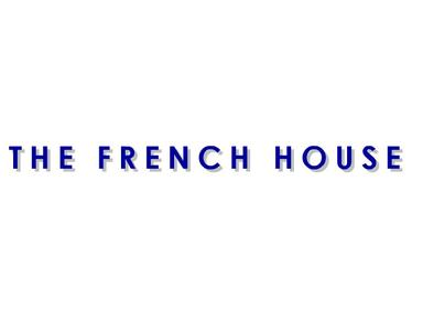 The French House Satellite TV - Satellite TV, Cable & Internet