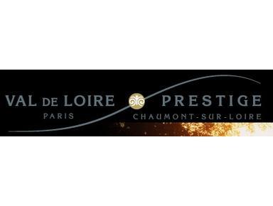 Val de Loire Prestige - Conference & Event Organisers