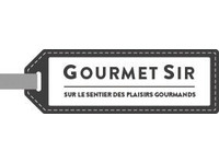 Gourmet Sir de France - Aliments & boissons