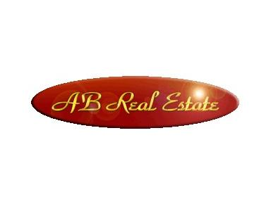 AB Real Estate - Estate Agents