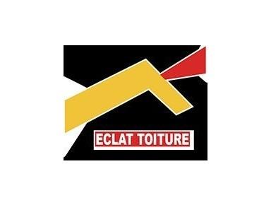 Eclat Toiture & Façade : Démoussage toiture Toulouse - Construction et Rénovation
