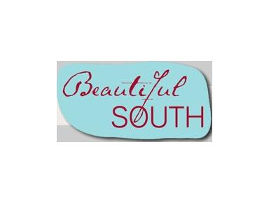 Beautiful South, Estate Agency - Estate Agents