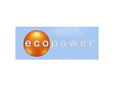 Ecopower - Solar, Wind & Renewable Energy