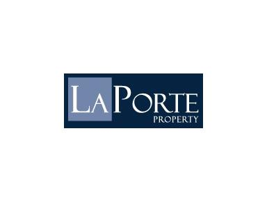 La Porte Property - Estate Agents