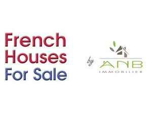 ANB Immobilier - Estate Agents