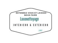 Luxenettoyage (8) - Nettoyage & Services de nettoyage