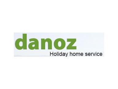 Danoz Holiday Home Services - Cleaners & Cleaning services