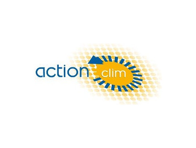 Action Clim-Ballon thermodynamique toulouse - Maison & Jardinage