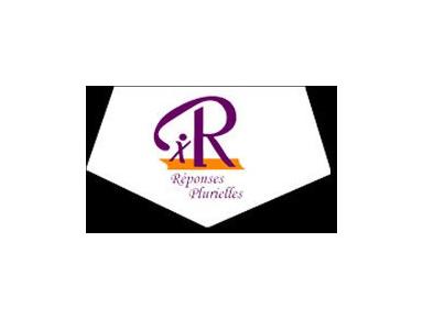 Réponses Plurielles - Nettoyage & Services de nettoyage
