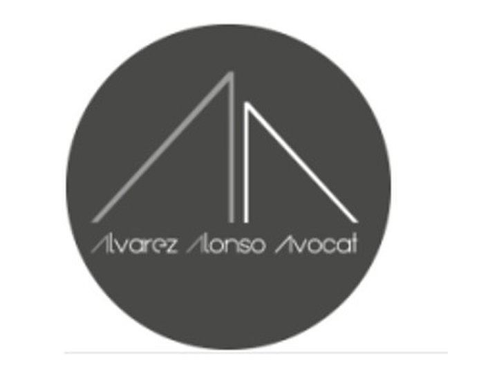 Alvarez Alonso Avocat - Commercial Lawyers