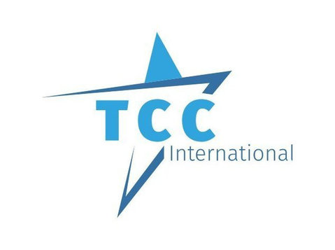 Tcc International - Wervingsbureaus