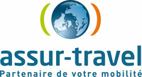 Assur-travel - Health Insurance