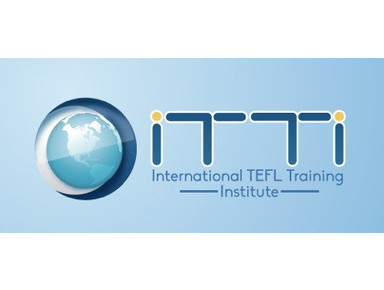 International TEFL/TESOL Training Institute - Coaching & Training