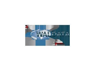 Waldata - Bourse en ligne