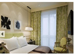 Hotel paris - Hotels & Hostels