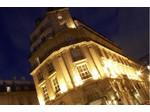 Hotel paris (2) - Hotels & Hostels