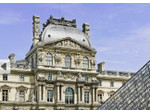 Hotel paris (3) - Hotels & Hostels