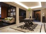 Hotel paris (4) - Hotels & Hostels