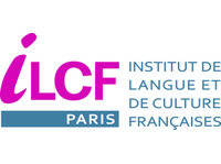 Institut de Langue et de Culture Françaises - Language schools