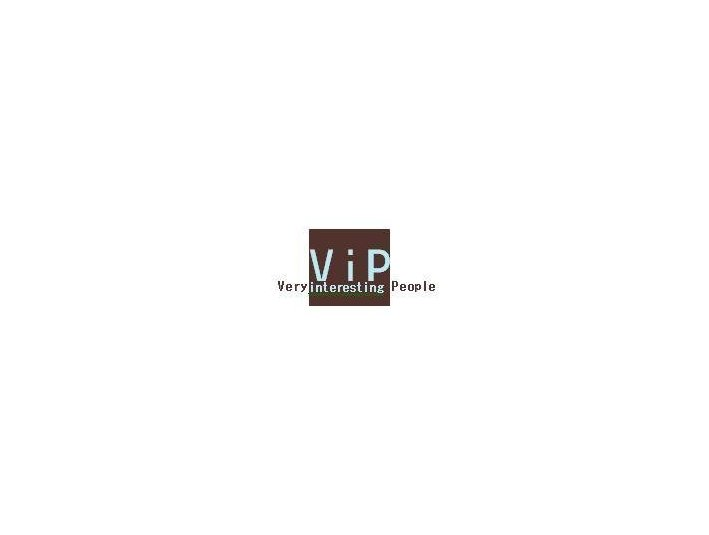 Vip International - Wervingsbureaus