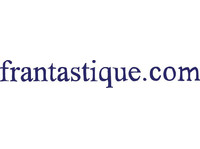 Frantastique - Personalized French Lessons Online - Online courses
