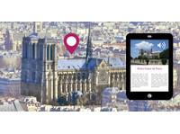 SAS Go-SelfTours (4) - City Tours